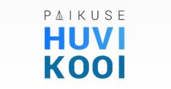 Paikuse Huvikool